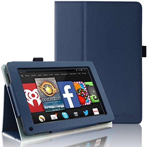 Kindle Fire 2011/2012 Tablet Case