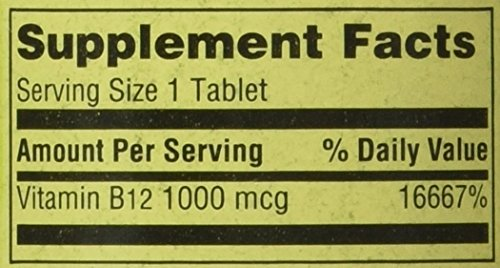 Health Amp Household Page 3 Matepro 100